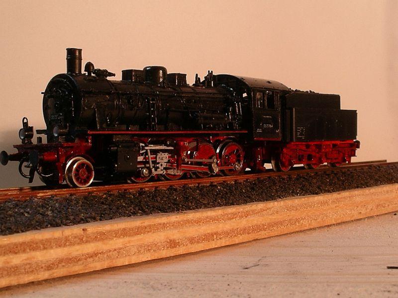 Wolfgangs Bayerische S 3/6 Imgp5610