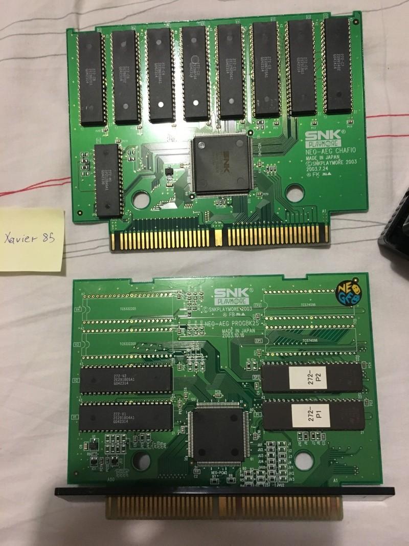 Photos plaques jeux AES Img_2110