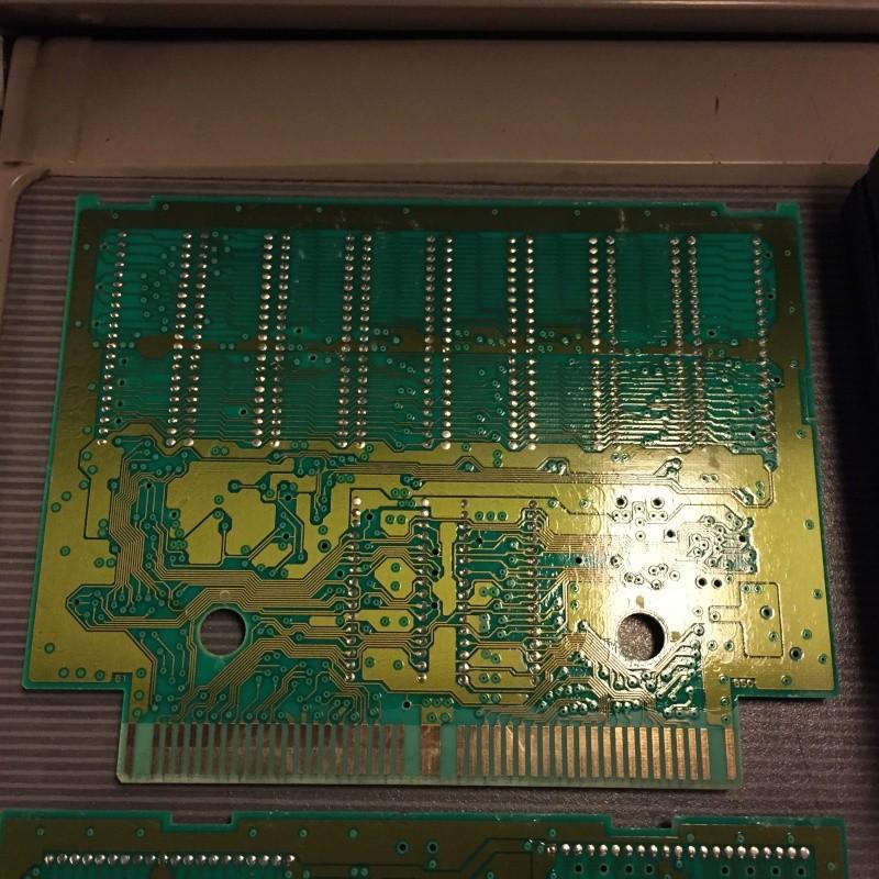 Photos plaques jeux AES Twinkl13