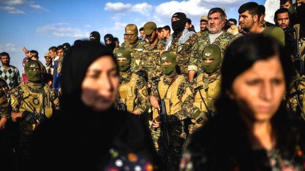 chtoukapresse invoque le drame Syrien Syrie_11