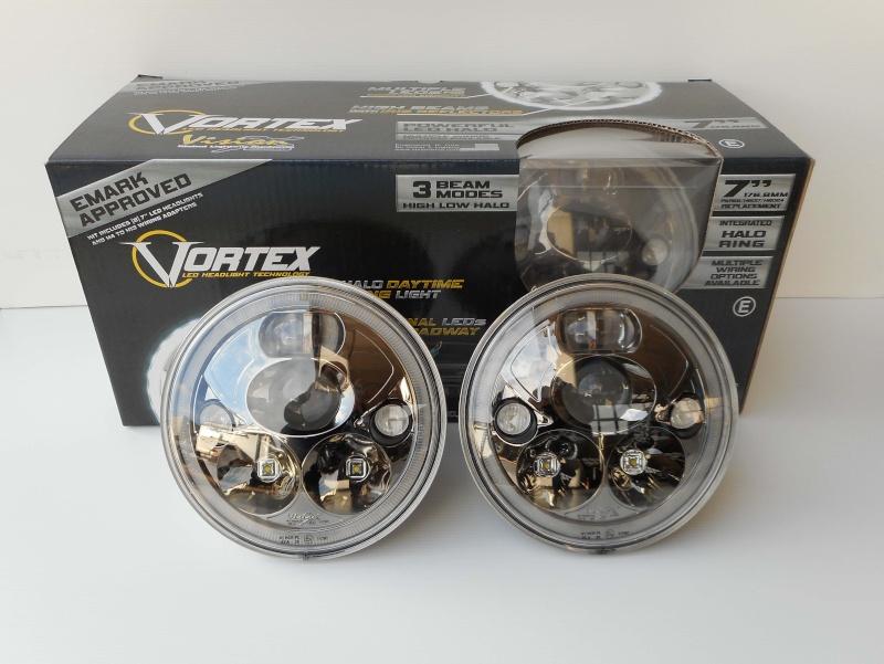 """VORTEX 7"""" by VisionX Dscn0111"""