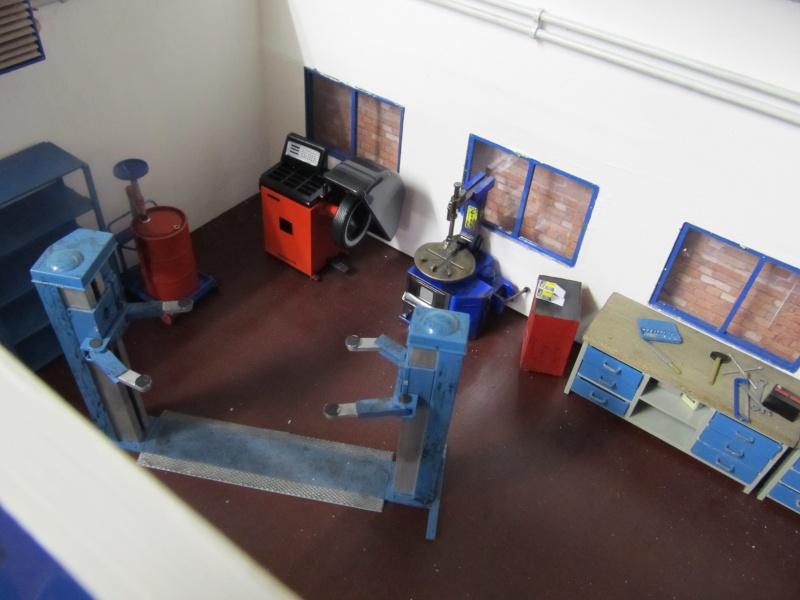 Meine kleine Werkstatt - Seite 6 Img_3822