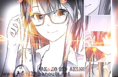 تجديدات المنتدى Akako_11