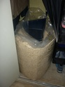 Vends cage Montpellier 34  P1030812