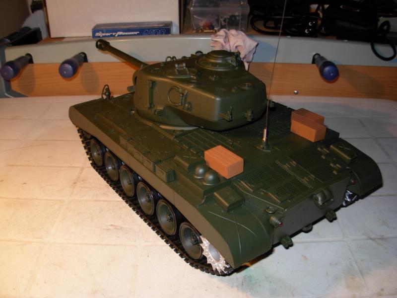 M26  Dscn1910