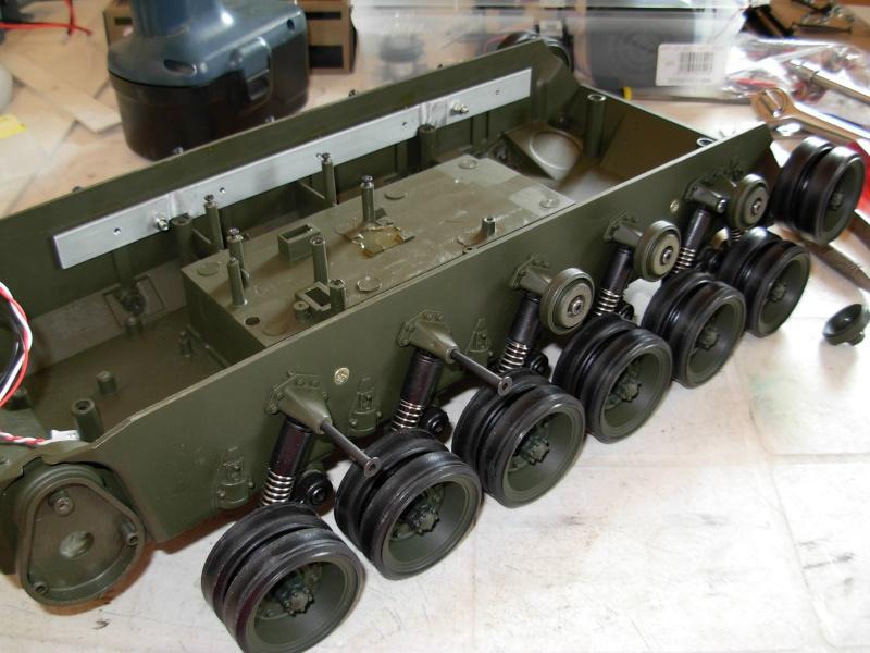 M26  Dscn1912