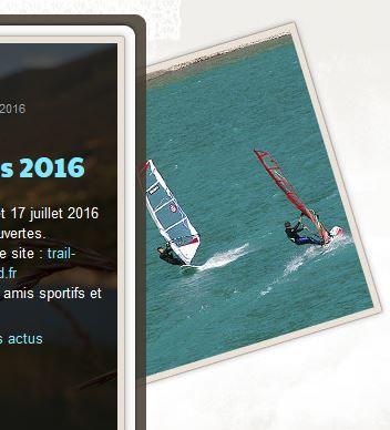 Grand jeu 2016 Mont_111