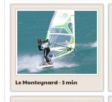 Grand jeu 2016 Mont_311