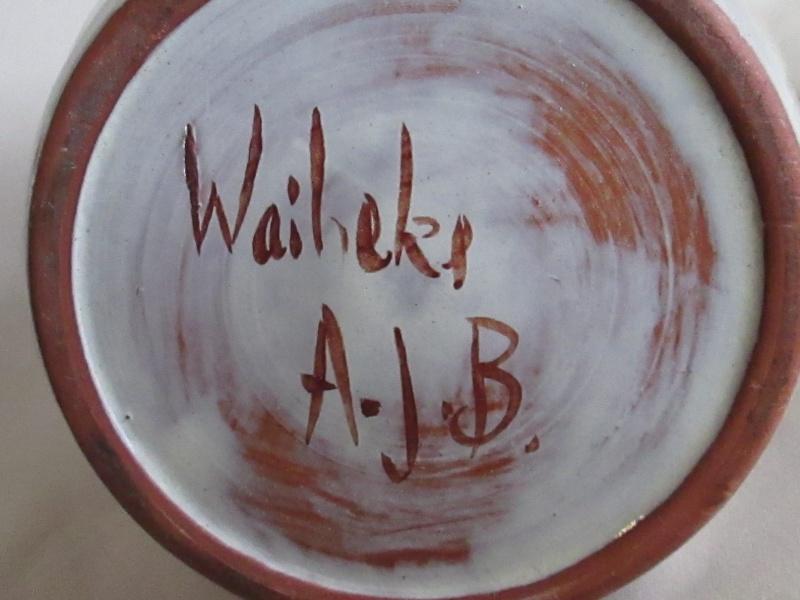 AB Waiheke Island Img_4311