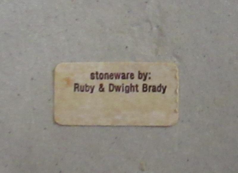 Brady, but which Brady?  Img_4329