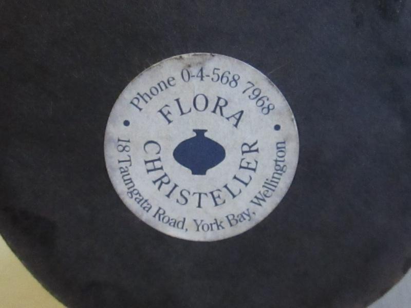 Flora Christeller Img_4439