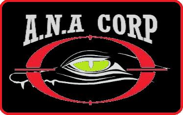 Condition pour faire partie du groupe A.N.A.Corp Anagg115