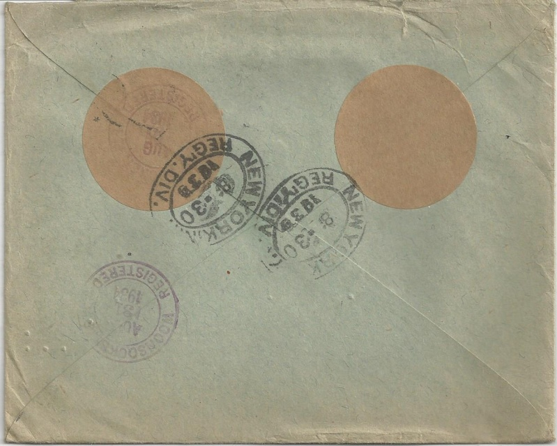 Österreich 1925 - 1938 - Seite 4 Bild_411