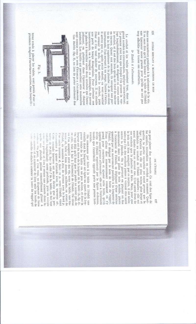 Encore un établi lourd - Page 4 Presse11
