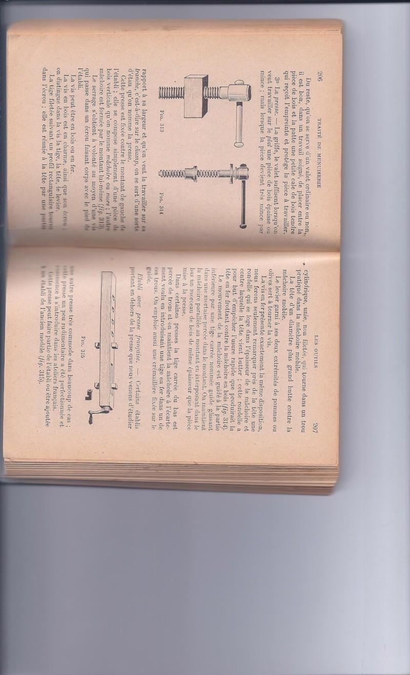 Encore un établi lourd - Page 4 Presse13