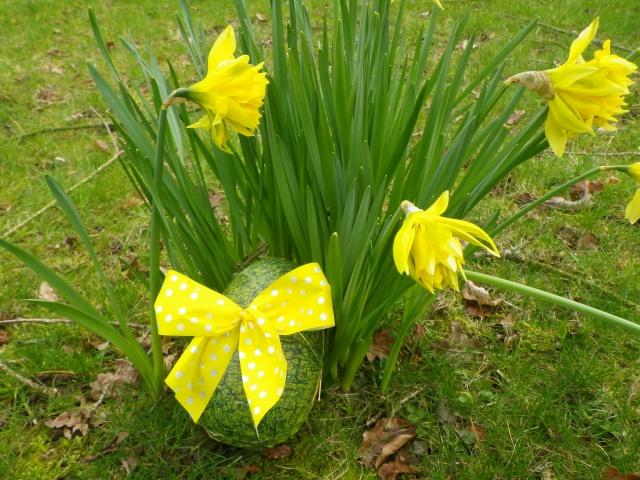 Happy Easter Imgp4210