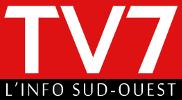 Vie de Château - Taillan ( video TV7 ) Logo_210