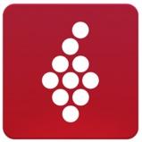 Application Vinino, l'explorateur de vins ! Vinino10
