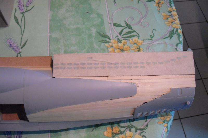 Le U-96 de Hachette/Amati au 1/48° Dscf7121