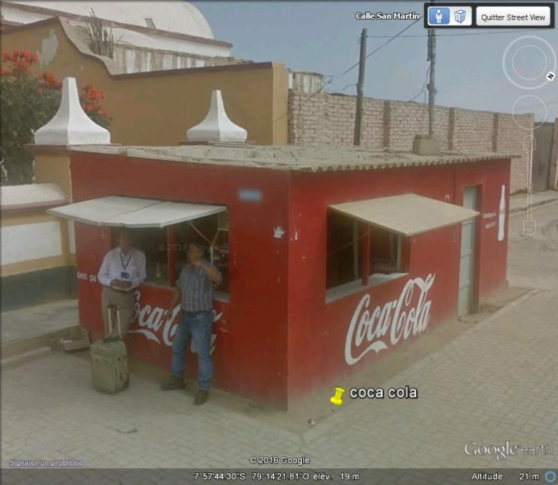 Coca Cola sur Google Earth - Page 8 A14