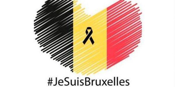 Explosions à Bruxelles Celhfd10