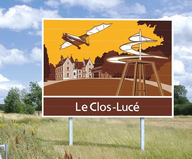 Panneaux touristiques d'autoroute (topic touristique) - Page 3 Philip10