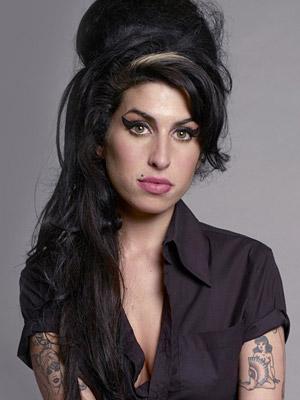 Amy Winehouse.... Amywin10