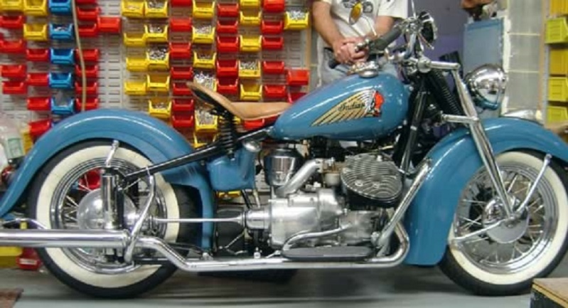 Indian Chief 841.... Indian10