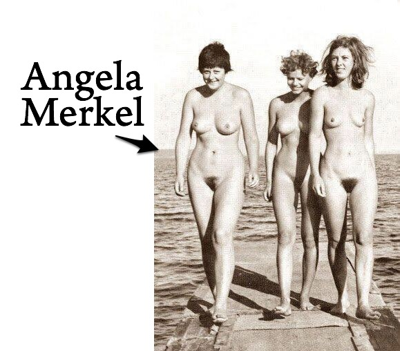 TIKI Merkel10