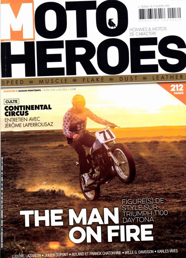 Moto Heroes Avril /Mai/Juin.... Motohe10
