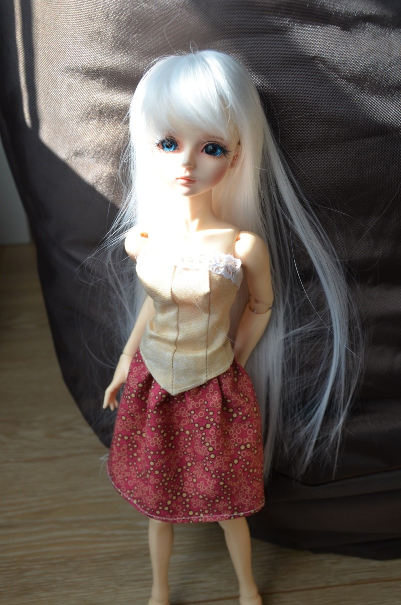 Mes premiers pas: corset et jupe Dsc_5811