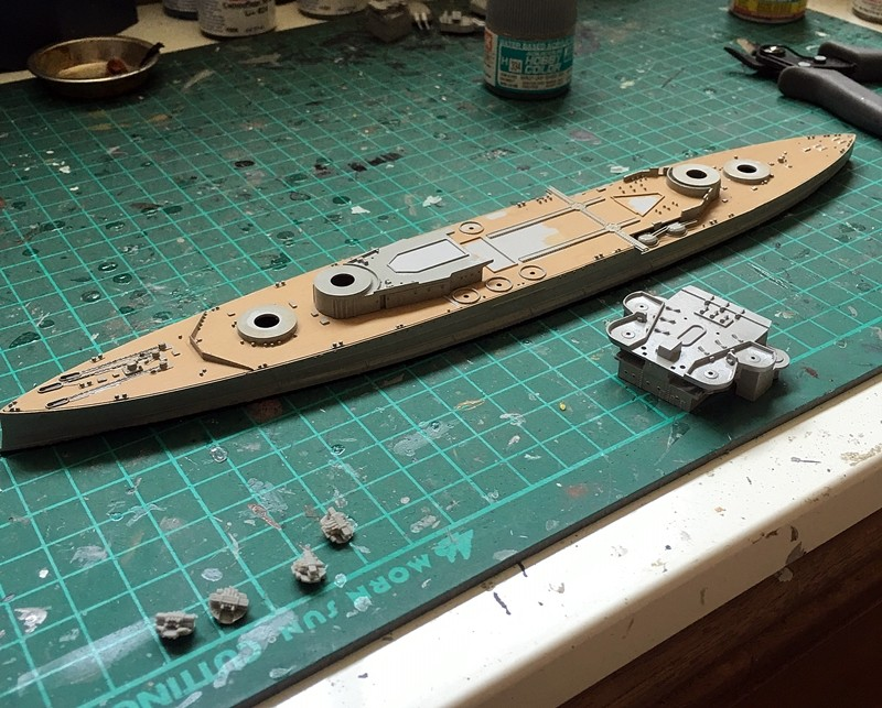 HMS Valiant Img_0011