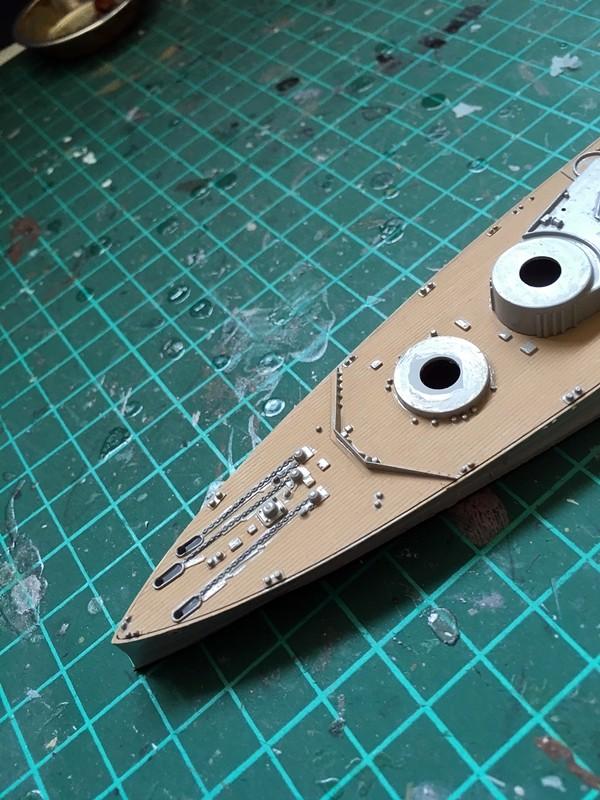 HMS Valiant Img_0012
