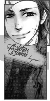Ashton Grimm