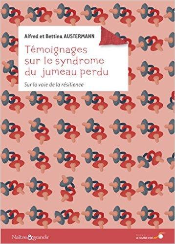 documentation pour les adultes Temoju10