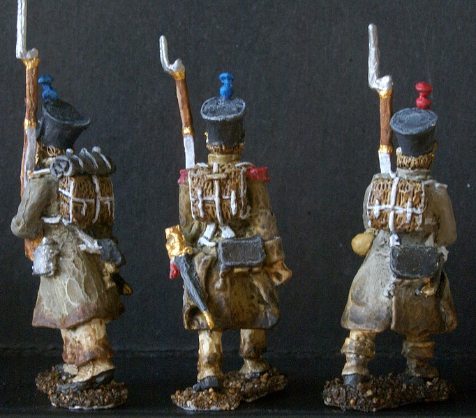 Infanterie en manteau 1813 Dsc05443