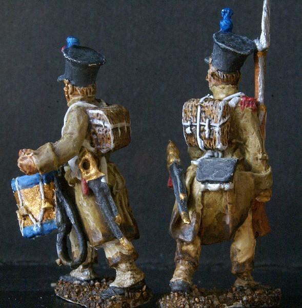 Infanterie en manteau 1813 Dsc05445