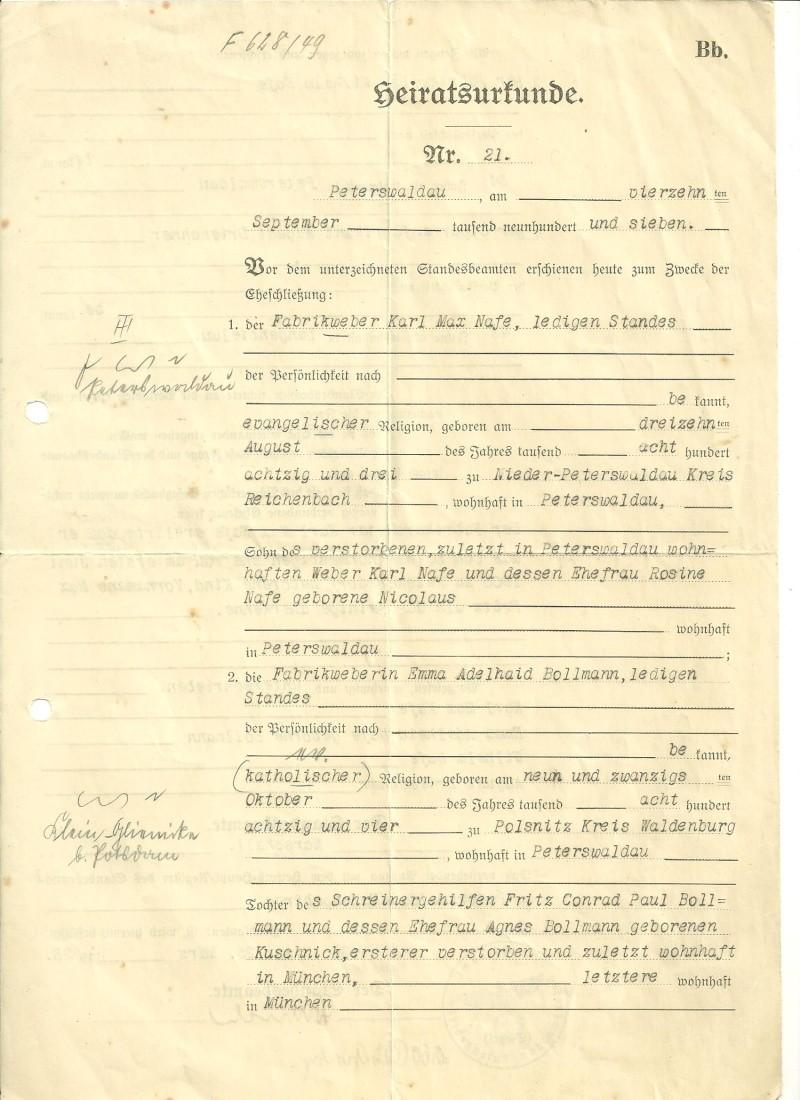 Soldbuch LUFT n°2 04210