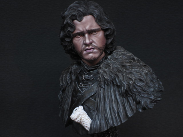 GAME OF THRONES (FIN) - Page 2 Img_5239