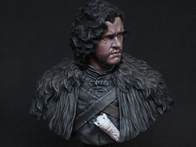 GAME OF THRONES (FIN) - Page 2 Img_5240