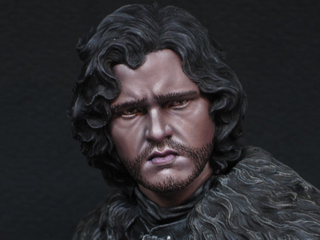 GAME OF THRONES (FIN) - Page 2 Img_5242