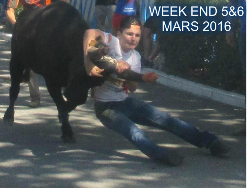 WL BIOU : WEEK 5/6 MARS 2016 + 15 MANIFESTATION  5et_6_10