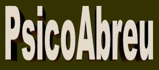 OFERTAS EMPLEO - TRABAJO de PSICOLOGOS (y otros profesionales) en PSICOABREU en MÁLAGA y Otras PROVINCIAS o Integrarse como Centros Colaboradores de PsicoAbreu en otras Provincias 112