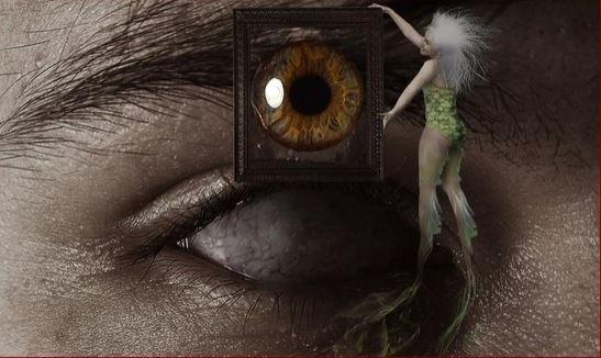 Les yeux ... - Page 5 02710