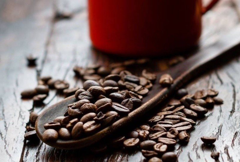 Le café - Page 3 Cafyy10