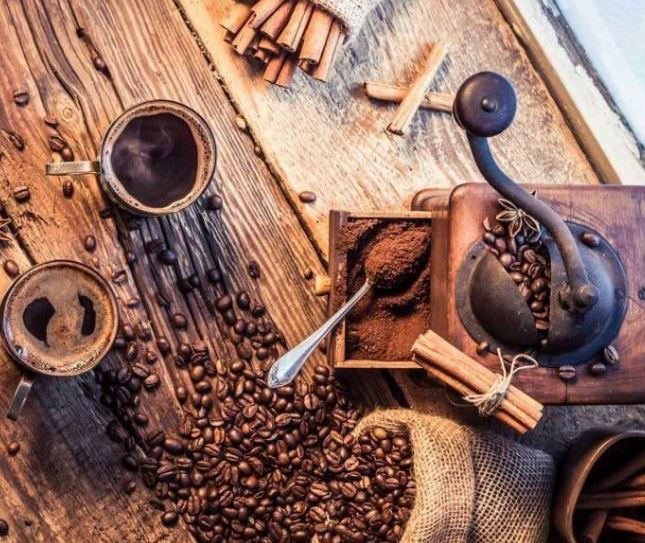 Le café - Page 3 Cafyy410