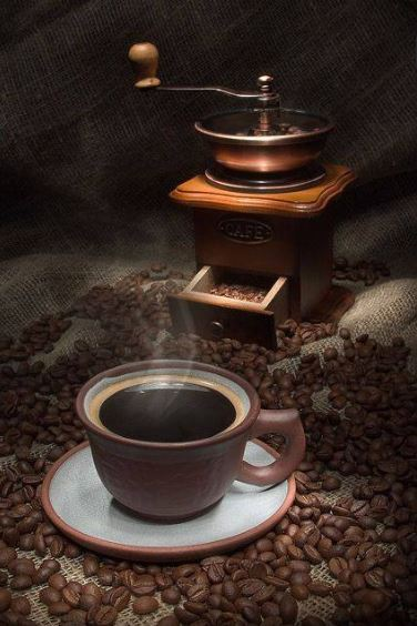Le café - Page 3 Cafyy510