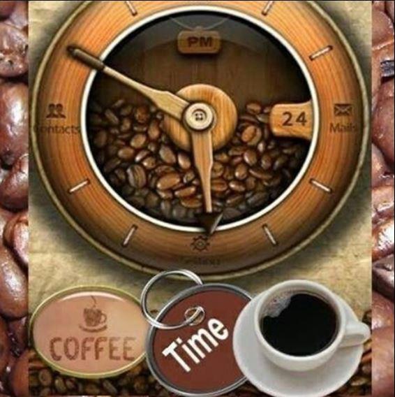 Le café - Page 3 Cayyy10