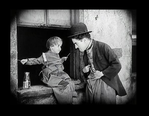 Charlie Chaplin  Charlo10