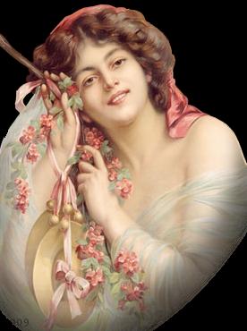 Images anciennes FEMMES ... Tz1yeq10